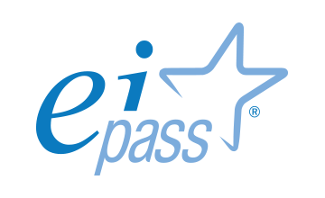 Office preparazione Eipass 7 moduli user